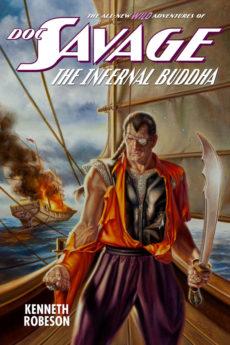 infernalbuddha580