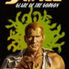 Doc Savage: Glare of the Gorgon